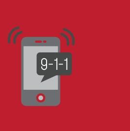 911-icon.jpg