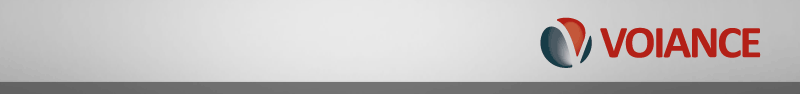 Voiance Footer Gray.png