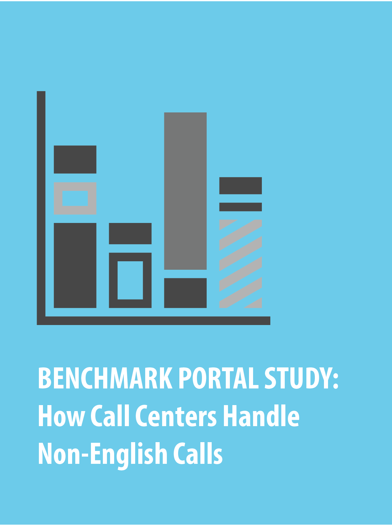 Benchmark Portal - Cover.png
