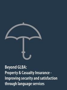Beyond GLBA - P&C Cover.jpg
