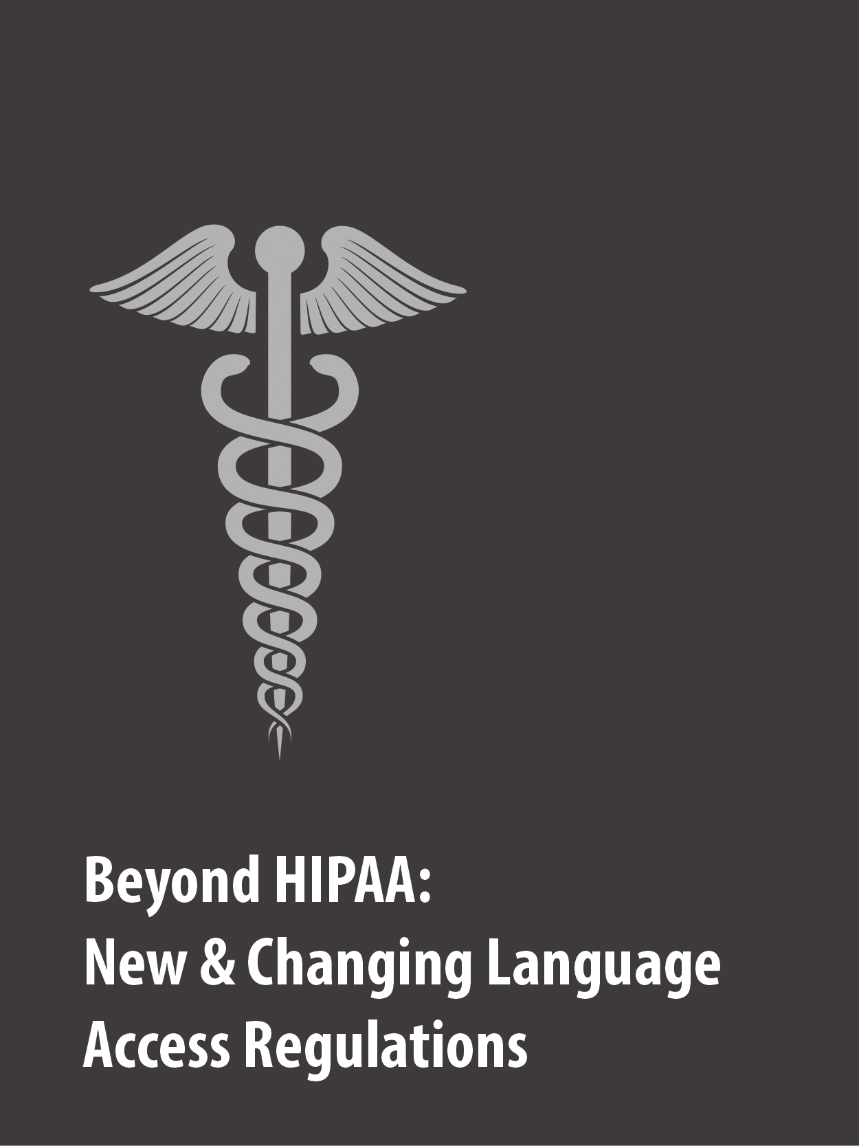 Beyond HIPPA - Cover.png