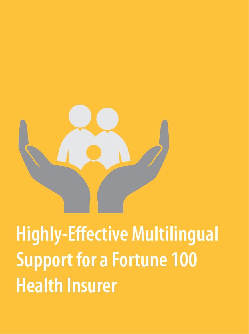 Fortune 100 Insurer - Cover.jpg