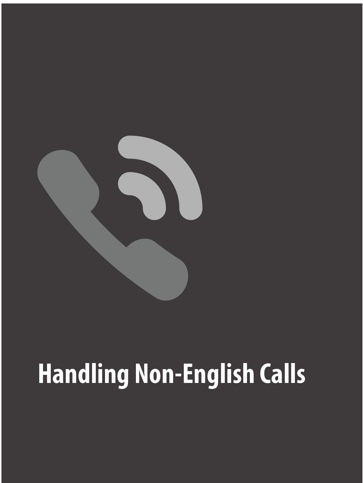 Handling-Non-English-Calls - Cover.png