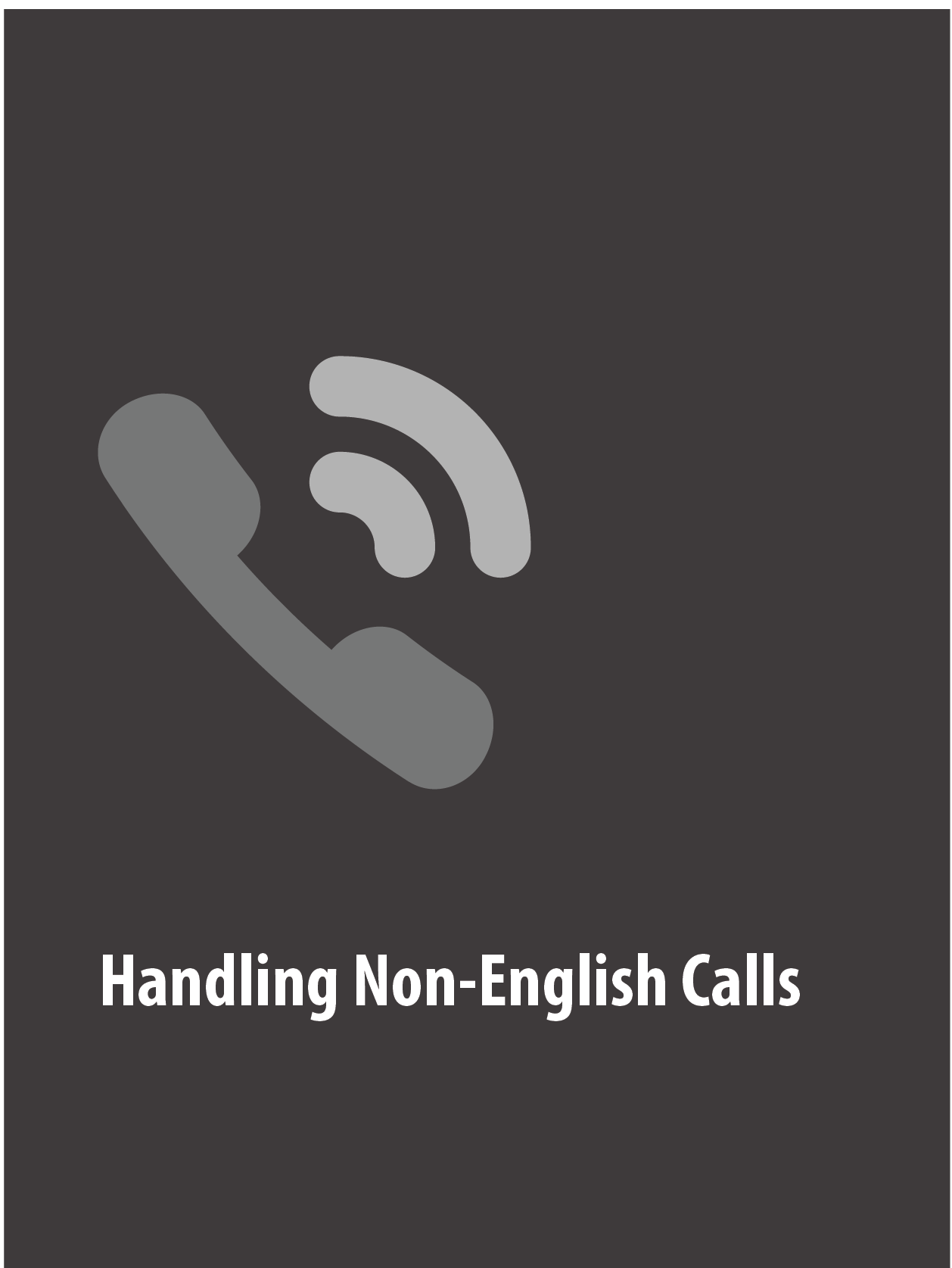 Handling-Non-English-Calls - Cover.png