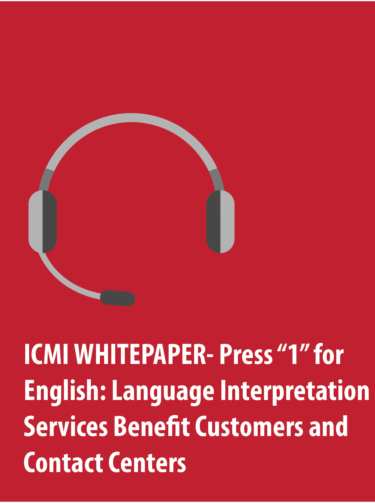 ICMI Whitepaper - Cover.png