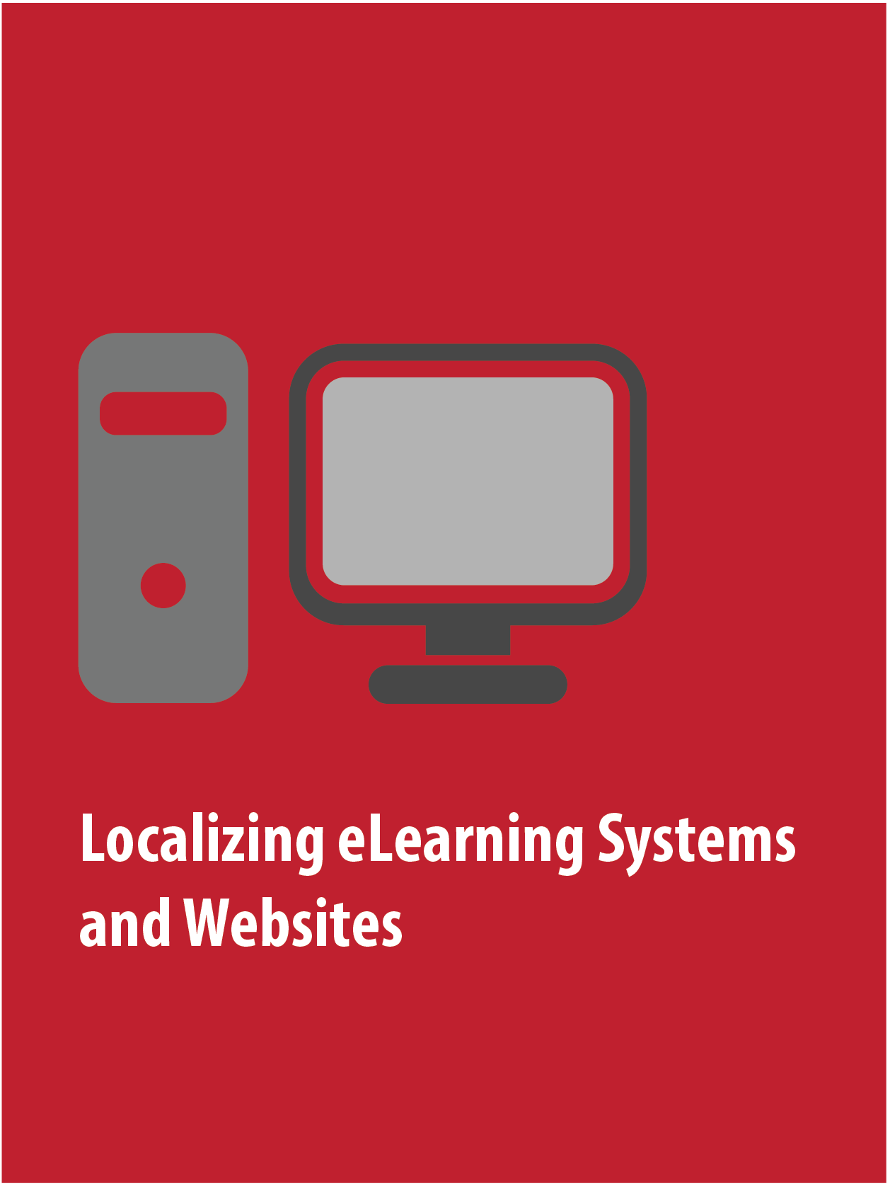 Localizing-eLearning-Systems-and-Website - Cover.png