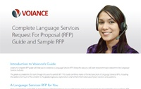 Voiance RFP Guide Cover.jpg