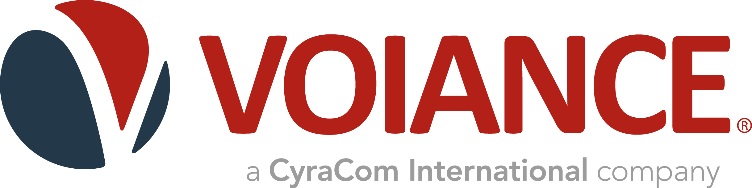 Voiance CIC 2c Flat Logo (light CIC).png